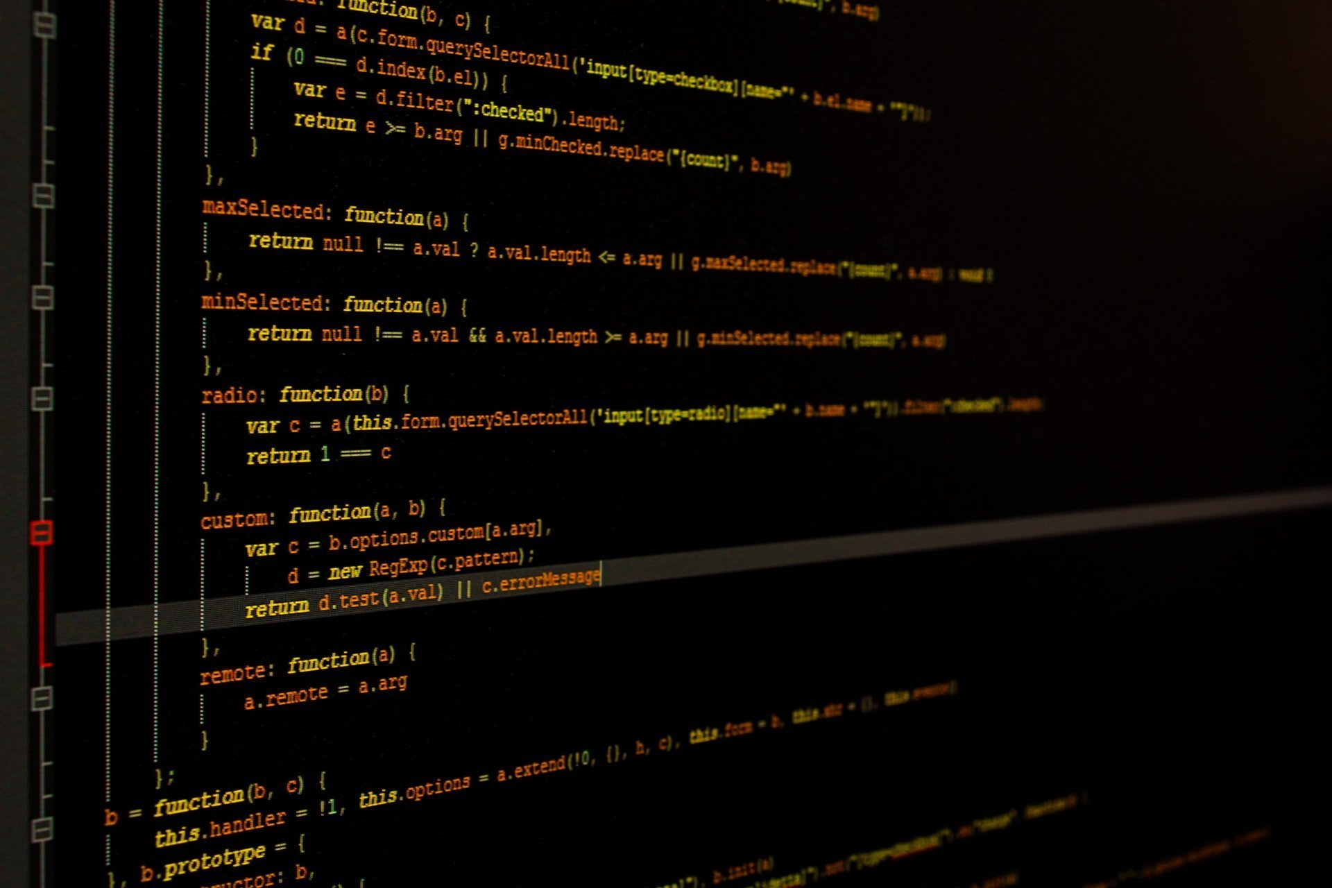 Hacker Typer Tricks Access Granted
