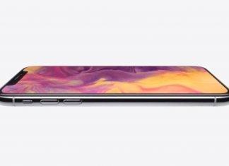 iphone-x-broken-screen