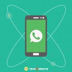 5 Recent Whatsapp features
