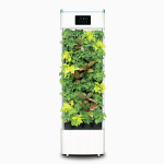 Air Purifier Buying Guide in India   How to Select Best Air Purifiers
