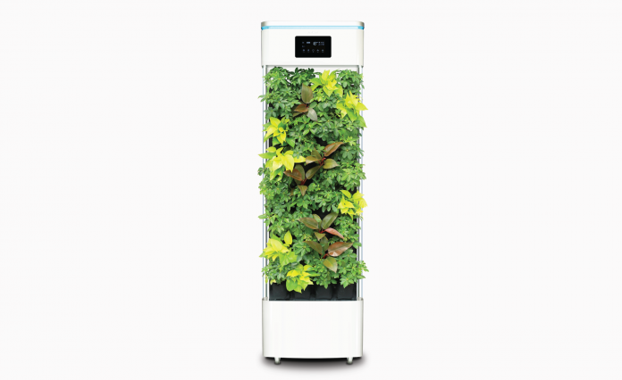 Air Purifier Buying Guide in India | How to Select Best Air Purifiers