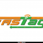 Fastag Device