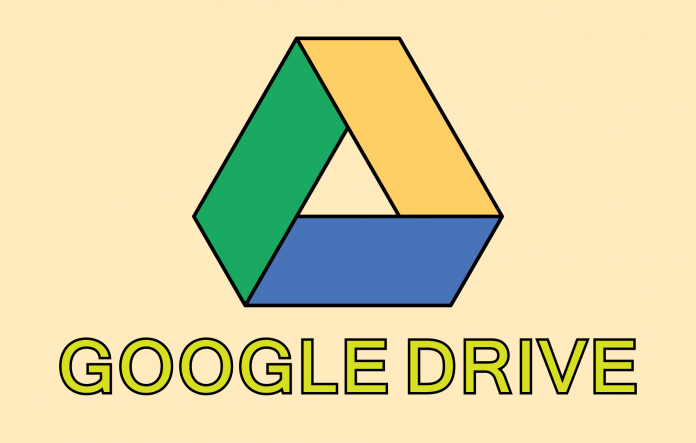 How-to-Hide-File-Inside-Google-Drive