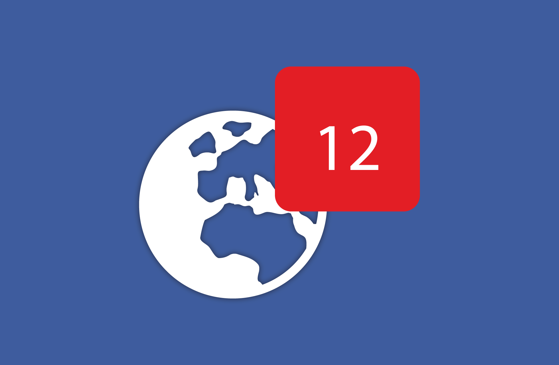 Block Unwanted Facebook Notifications: How to Guide