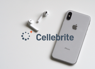 Cellebrite Claims to Unlock Every iPhone, iPad, and iPod