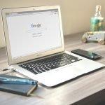 Google Chrome Version 65