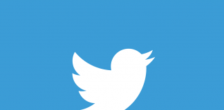 Soon Twitter Gives Verified Blue Tick Mark to All Users