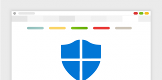 How to Add Microsoft Windows Defender in Google Chrome Browser?