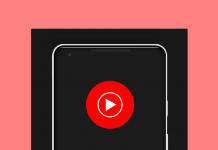 10 Important things about Upcoming YouTube Music Streaming Service