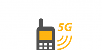 Samsung Invites International Partners to Discuss 5G Commercialisation