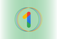 Top 3 Info About Google Drive Upcoming Plan Google One