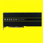 AMD Demonstrates Worlds First 7nm GPU with 32GB