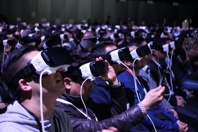 How to enroll in Google Free Augmented and Virtual Reality Course