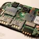 Samsung Focus to Build their Own GPU