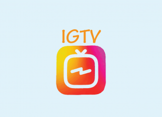 Top 5 Interesting Facts about Instagram IGTV Platform