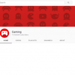 YouTube 3 New Tools Channel Membership Merchandise and Premieres