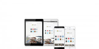 Microsoft Edge Browser Supports WebP Image Format in Windows 10 Redstone 5