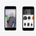 Microsoft Edge Browser Visual Search Feature Rolls out for iOS