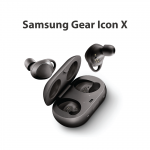 Samsung Launches Gear IconX Earbuds in India for Rs 13990