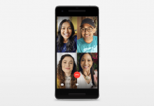 WhatsApp Introduces Voice and Video Calling in WhatsApp Groups