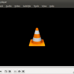 Why VLC Blacklists Huawei Devices on Google Play Store