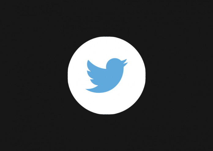 6 Best Feature Present Inside Twitter Lite Application