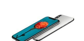 Apple will launch the next iPhone on September 12