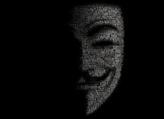 John McAfee Bitfi Wallet is now Hackable