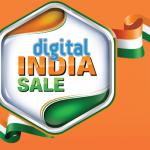 Reliance Digital India Sale