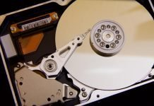 5 Signs Your Hard Drive is Dying