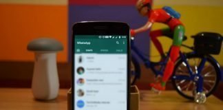 WhatsApp Starts Radio Campaigning to Control Fake News in India