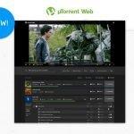 BitTorrent Introduces Browser Based Torrenting Via uTorrent Web