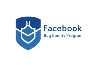 Facebook Bug Bounty Program