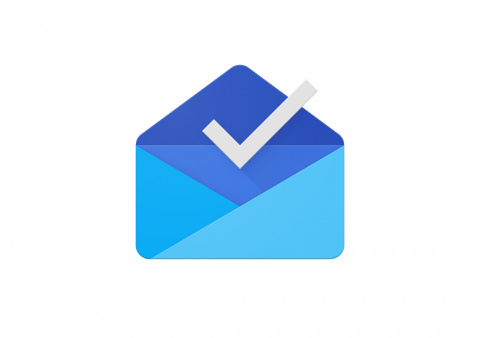 Google is Going to Shut Down Inbox App in March 2019