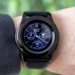 Google will not Launch its own made SmartWatch this Year