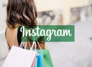 Instagram Launches Shopping in Stories