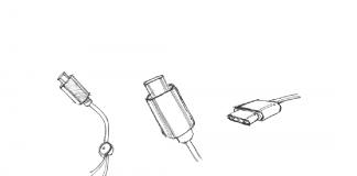 One Plus 6T Won't Include Headphone Jack