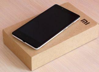 Xiaomi Redmi Note 5 Pro MIUI 10 Update