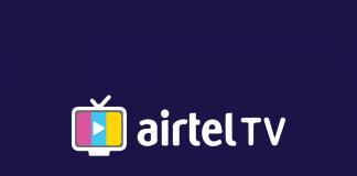 Airtel Introduces Airtel TV Premium