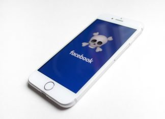 Facebook Account Permanent Deletion Time Period Grows to 30 Days
