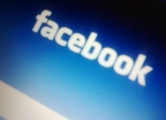 Facebook Group Supports 250 People Chat