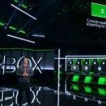Microsoft ProjectXCloud