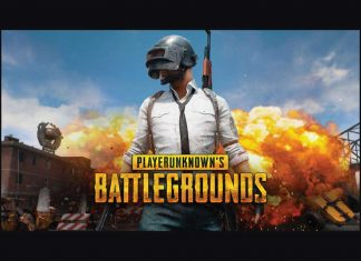 PUBG Diwali brings new outfit
