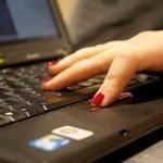 Reliance Jio Bans Porn Websites