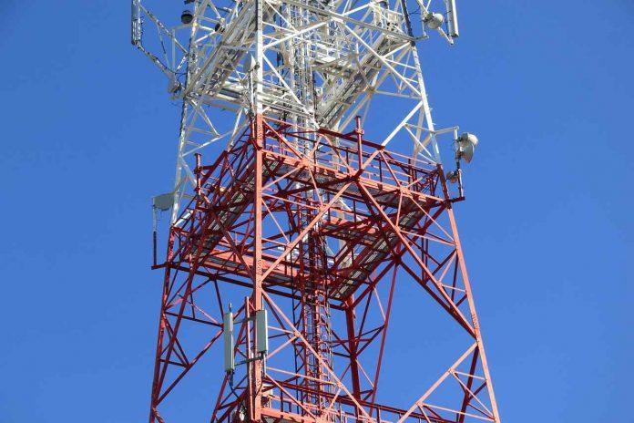 Airtel Vodafone Idea soon Shut down 250 million users