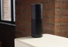 Amazon Echo Will Stream Songs From Apple Music