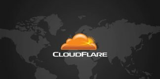 Cloudflare Launches 1.1.1.1 DNS Resolver App