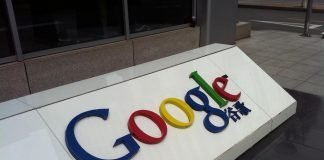Google Fast Pair Feature Now Work Across all Devices