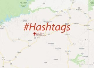 Google Maps Rolls Out Hashtags Support in reviews