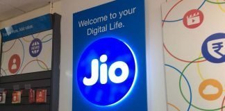 How to Disable Jio Full Screen Overlay Ad